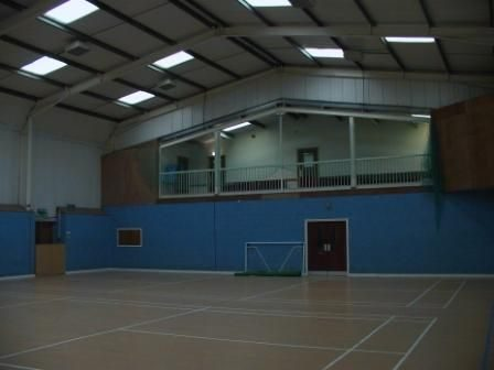 20_Main sports hall_3391 - Compressed.JPG