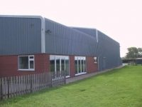 20_Aldborough Village Sports Hall 036 - Compressed.jpg