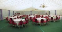 20_Aldborough Main Hall - Wedding - Compressed.jpg